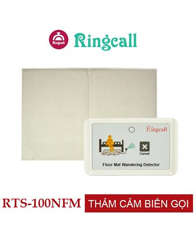 RTS-100NFM